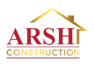 site icon Arsh